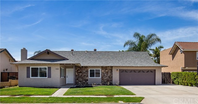 3120 N Hartman Street, Orange, CA 92865