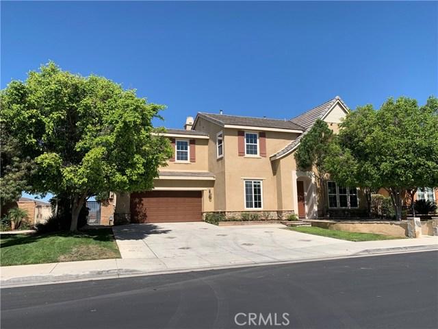 16935 Carrotwood Drive, Riverside, CA 92503