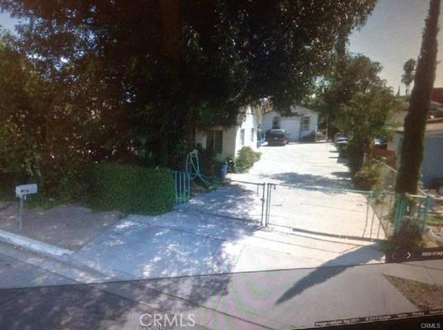 1167 E Davidson Street, San Bernardino, CA 92408