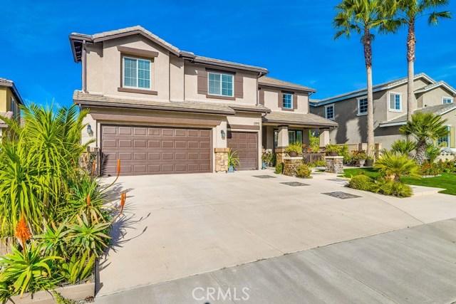 36813 Maxmillian Avenue, Murrieta, CA 92563