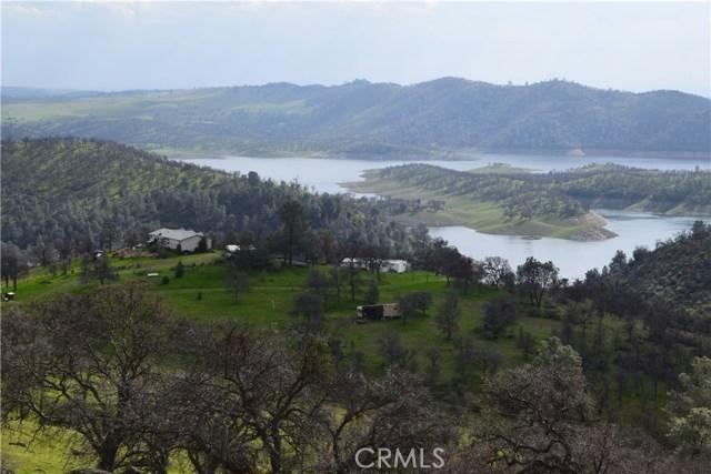 8673 Hunters Valley Road, Mariposa, CA 95338