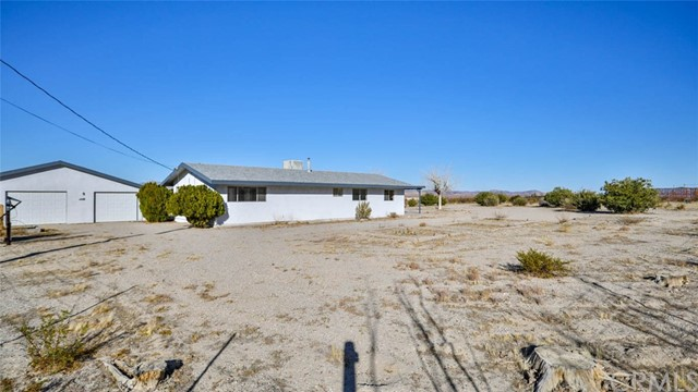 36368 Cochise Tr, Lucerne Valley, CA 92356 Photo 31