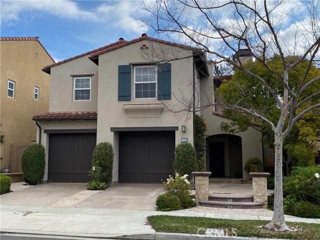10 Spyrock, Irvine, CA 92602