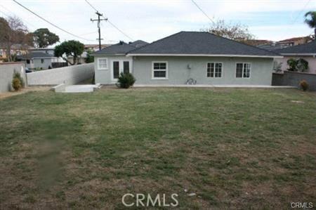 2721 Andreo Avenue, Torrance, CA 90501