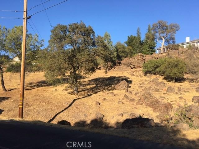 17353 Greenridge Rd, Hidden Valley Lake, CA 95467 Photo 1