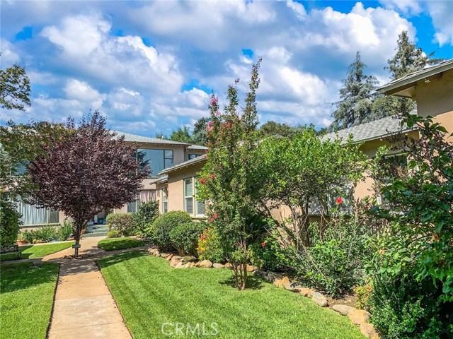 2055 Santa Rosa Avenue, Altadena, CA 91001