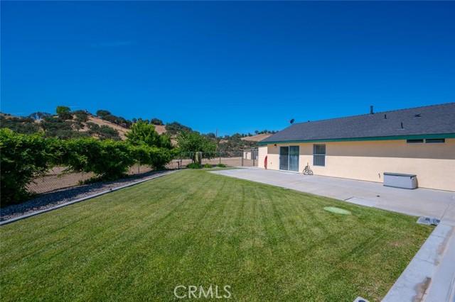 34. 850 Nygren Road San Miguel, CA 93451