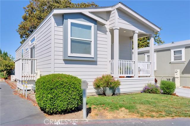 4. 1885 East Bayshore Rd #107 East Palo Alto, CA 94303