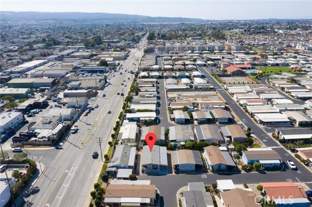 1065 Lomita Bl, Harbor City, CA 90710 Photo 49