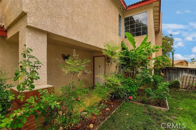 40479 Windsor Rd, Temecula, CA 92591 Photo 2