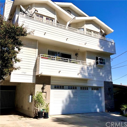 1521 260th Street 2, Harbor City, CA 90710