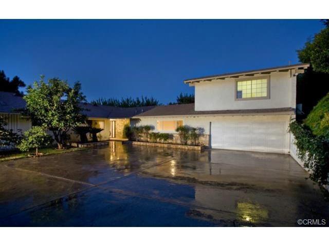 1218 S Sandy Hill Drive, West Covina, CA 91791