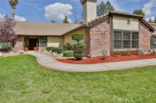 635 Valley View Drive, Redlands, CA 92373