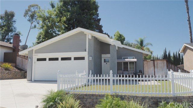 26662 Avenida Arivaca, Mission Viejo, CA 92691
