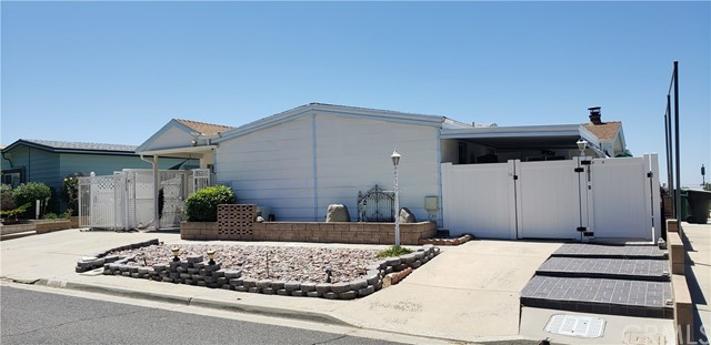 10115 Chisholm Trail, Cherry Valley, CA 92223