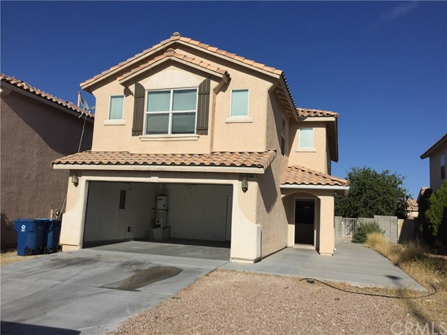 5564 zachary street, Outside Area (Outside Ca), NV 89118