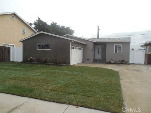 2520 W 150th Street, Gardena, CA 90249