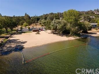 17242 Knollview Dr, Hidden Valley Lake, CA 95467 Photo 18