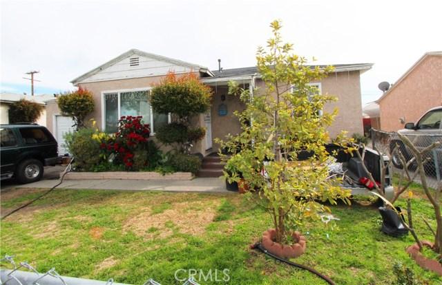 2212 N Wilmington Avenue, Compton, CA 90222