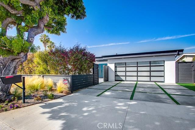 316 Ramona Place, Costa Mesa, CA 92627