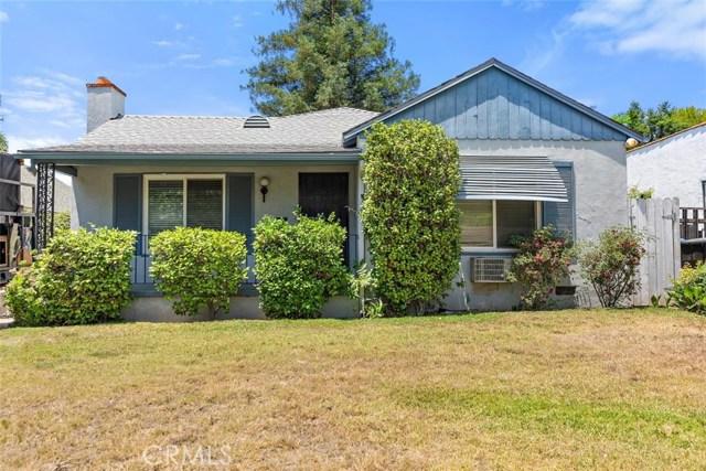 1517 Coolidge Avenue, Pasadena, CA 91104