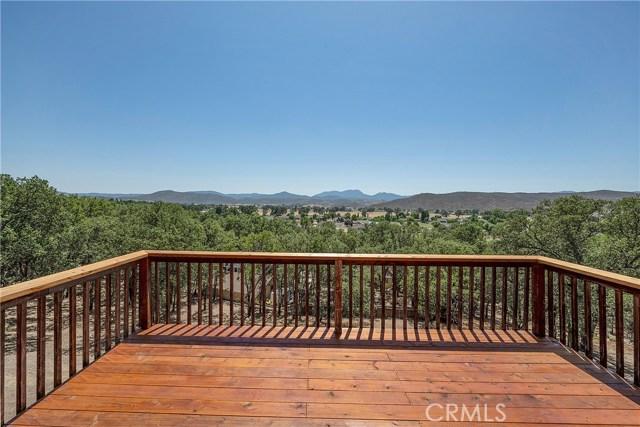 18779 W Ridge View Dr, Hidden Valley Lake, CA 95467 Photo 18