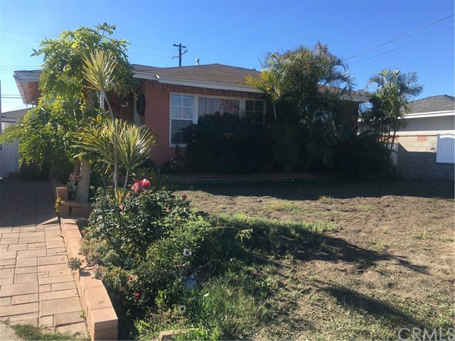 7912 Phlox Street, Downey, CA 90241