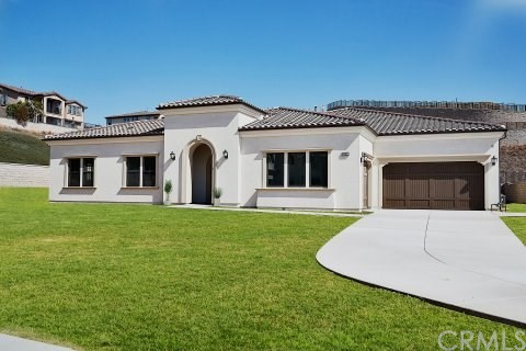 4002  Elsie Drive, Yorba Linda, California