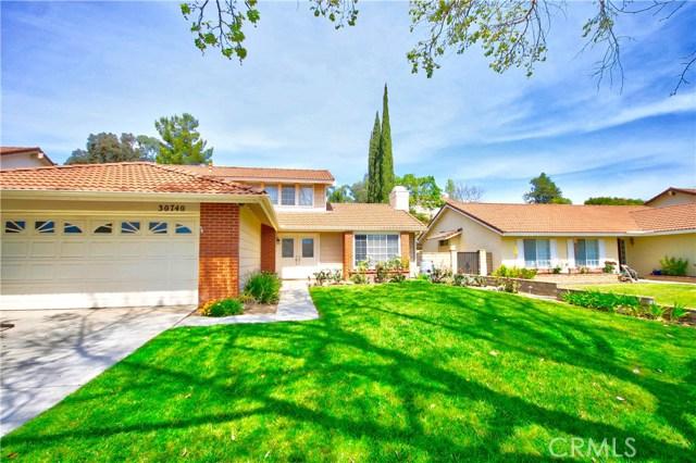 30740 Sky Terrace Dr, Temecula, CA 92592 Photo 2