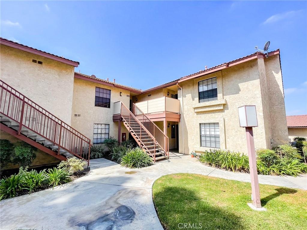 2667 W Cameron Court 216, Anaheim, CA 92801
