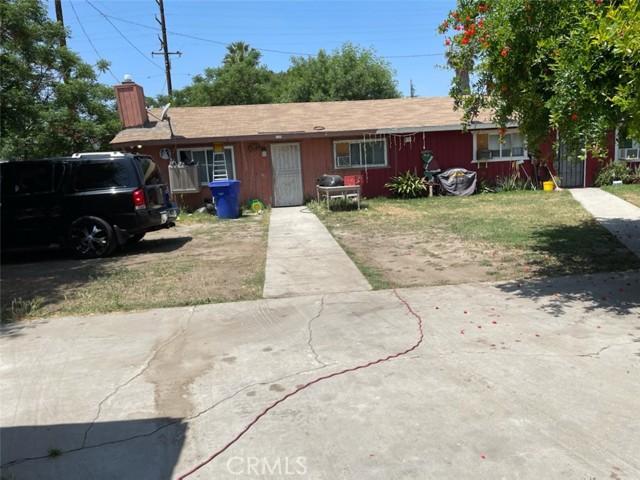1154 Barton St, San Bernardino, CA 92410 Photo