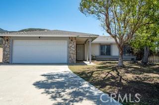 6495 N Ventura Av, San Bernardino, CA 92407 Photo