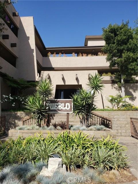2501 W Redondo Beach Boulevard 121, Gardena, CA 90249
