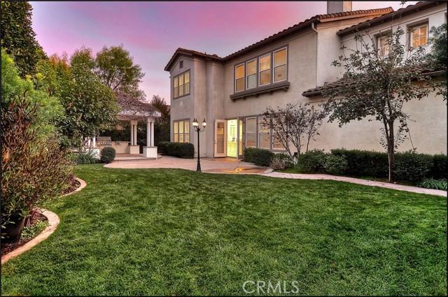 15 Ivy Glen, Irvine, CA 92620