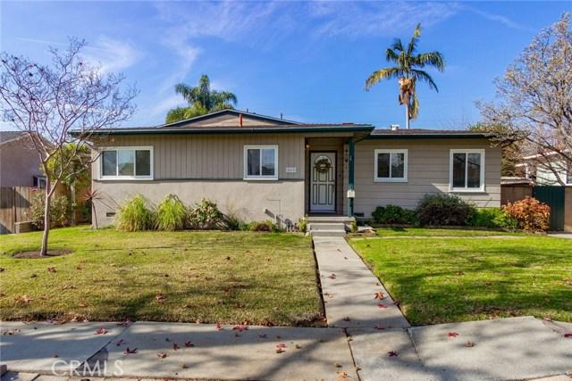 855 N 3rd Avenue, Upland, CA 91786