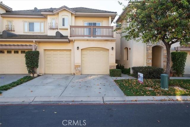 2311 Eastbury Way, Santa Maria, CA 93455