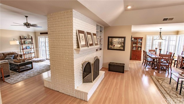 1 Fieldflower, Irvine, CA 92614 Photo 10