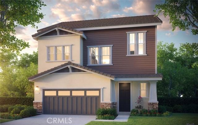 10462 W Oakley Drive, Anaheim, CA 92804