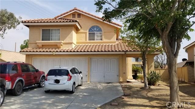 22927 Springtree Way, Moreno Valley, CA 92557