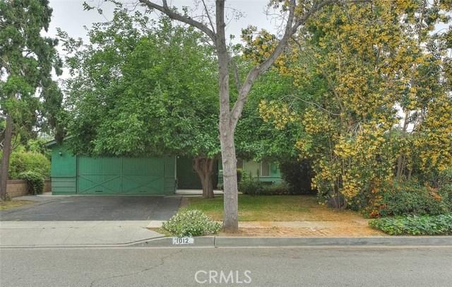 1012 W Glendale Street, West Covina, CA 91790