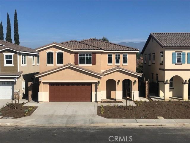 688 W Lourdes Lane, Rialto, CA 92376