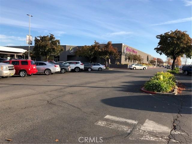 , Stockton, CA 95207