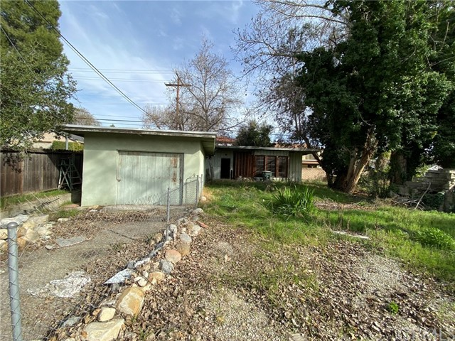 3630 Val Verde Court, Glendale, California 91208, 2 Bedrooms Bedrooms, ,2 BathroomsBathrooms,Single family residence,For Sale,Val Verde,SB21002465