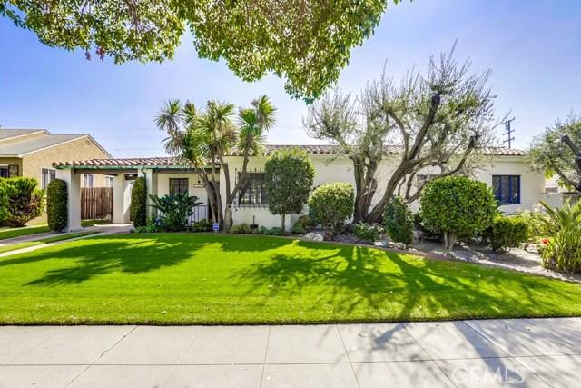 2826 Cedar Avenue, Long Beach, CA 90806