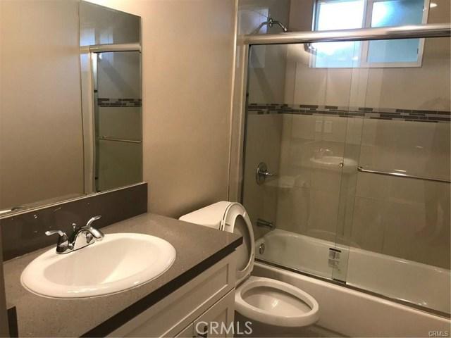 4971 Granada St, Montclair, CA 91763 Photo 4