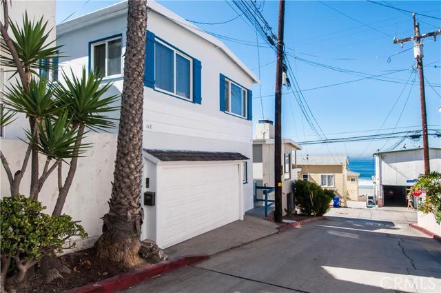 116 Seaview Street, Manhattan Beach, California 90266, 3 Bedrooms Bedrooms, ,2 BathroomsBathrooms,For Sale,Seaview,SB15229160
