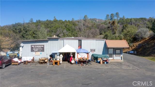 5320 State Highway 49, Mariposa, CA 95338