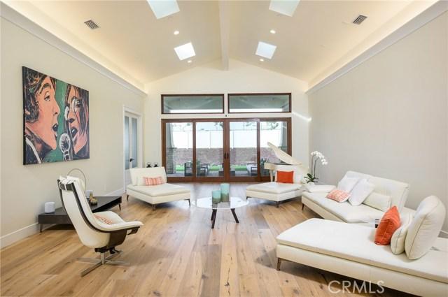 2 Casaba Road, Rolling Hills Estates, CA 90274