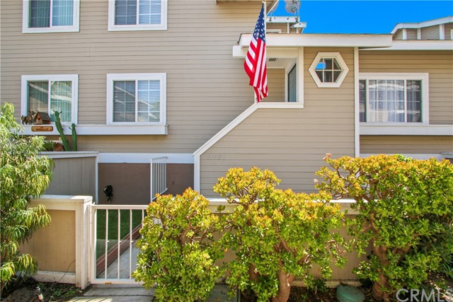 11938 Brookhaven Street 2, Garden Grove, CA 92840