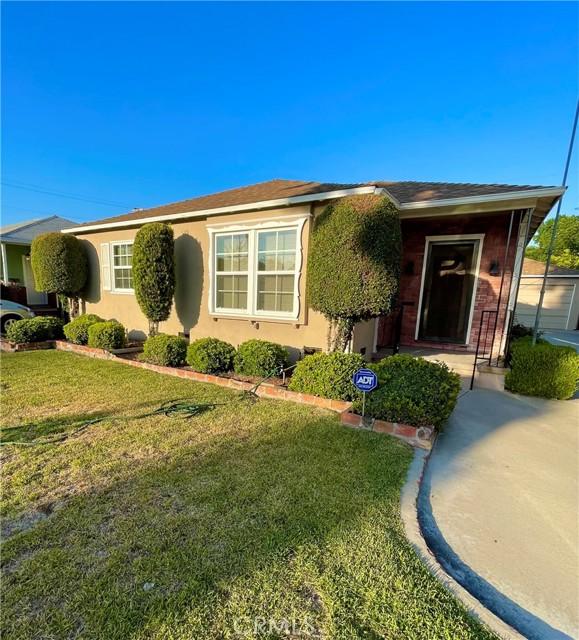 2. 2812 Halsey Avenue Arcadia, CA 91006